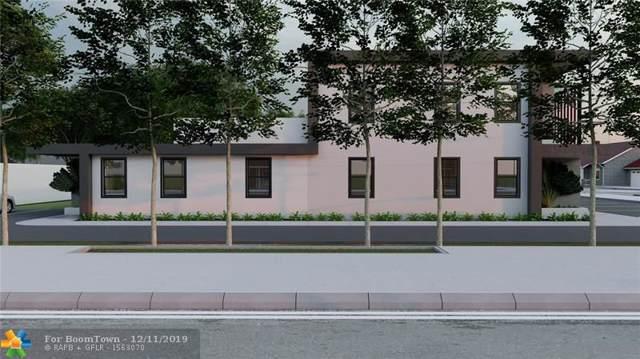 Fort Lauderdale, FL 33311 :: Castelli Real Estate Services