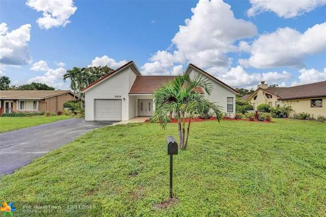 8302 NW 15th Ct, Coral Springs, FL 33071 (MLS #H10740761) :: Castelli Real Estate Services