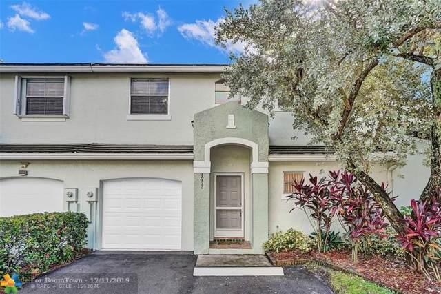 4732 Grapevine Way, Davie, FL 33331 (MLS #H10745838) :: Castelli Real Estate Services