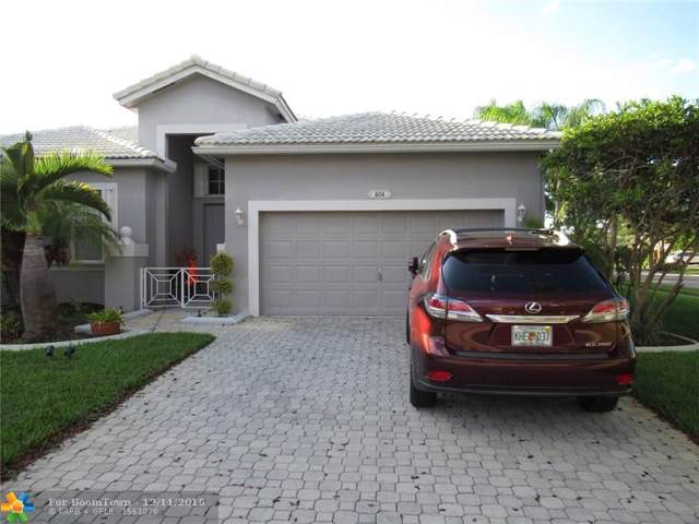 Pembroke Pines, FL 33027 :: Berkshire Hathaway HomeServices EWM Realty