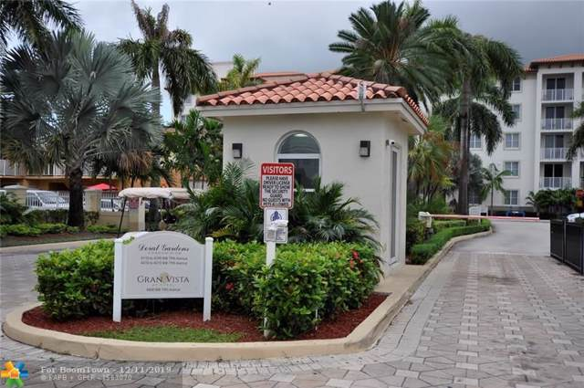 4650 NW 79th Ave 1H, Doral, FL 33166 (MLS #H10757677) :: The O'Flaherty Team