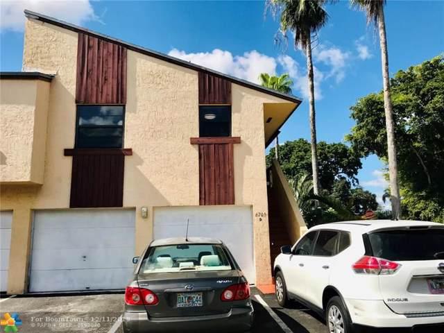 Miami, FL 33183 :: Lucido Global