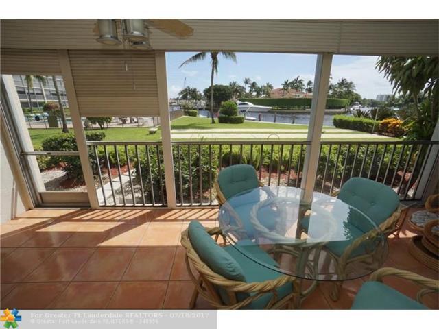 390 N Federal Hwy #106, Deerfield Beach, FL 33441 (MLS #F10018549) :: Green Realty Properties