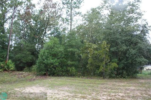 304 Calhoun, Other City - In The State Of Florida, FL 32140 (MLS #F10033510) :: Castelli Real Estate Services