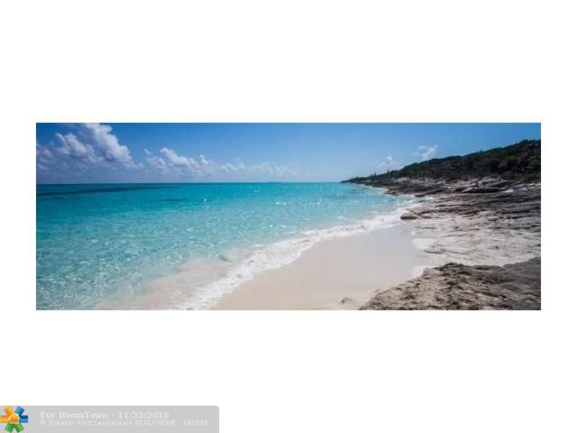 ROSE Island, Other County - Not In Usa, FL 04976 (MLS #F10037768) :: Green Realty Properties