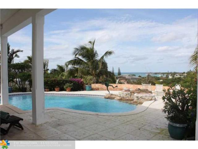 BLUE Skies, Other County - Not In Usa, FL 77515 (MLS #F10037897) :: Green Realty Properties