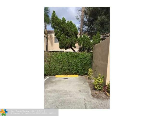 1141 NW 13th St #2, Boca Raton, FL 33486 (MLS #F10047278) :: Green Realty Properties