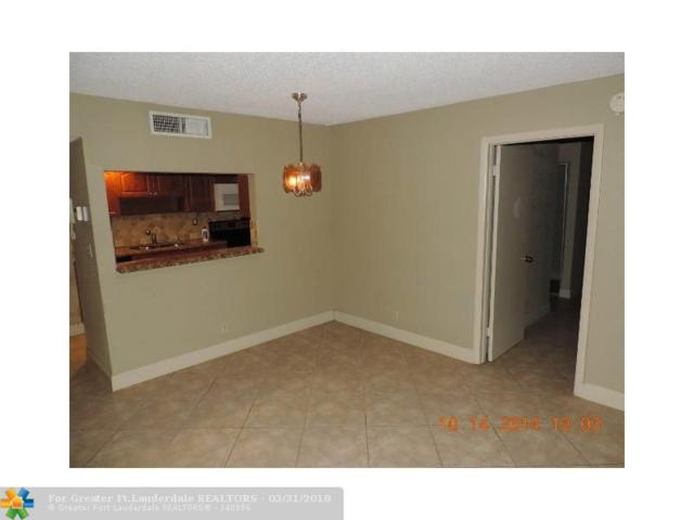 210 Lakeview Dr #111, Weston, FL 33326 (MLS #F10049879) :: Green Realty Properties