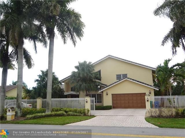 10120 SW 144 ST, Miami, FL 33176 (MLS #F10050846) :: Green Realty Properties