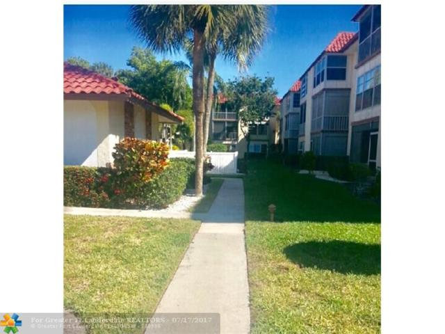 700 SE 6th Avenue #303, Deerfield Beach, FL 33441 (MLS #F10051284) :: Green Realty Properties