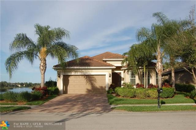 5840 Constitution St, Other City - In The State Of Florida, FL 34142 (MLS #F10058088) :: Green Realty Properties