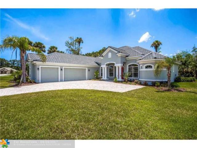 8 Humming Bird, Other City - In The State Of Florida, FL 32110 (MLS #F10058809) :: Green Realty Properties