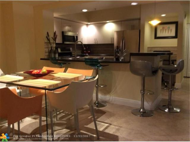 100 N Federal Hwy #834, Fort Lauderdale, FL 33301 (MLS #F10067723) :: Green Realty Properties