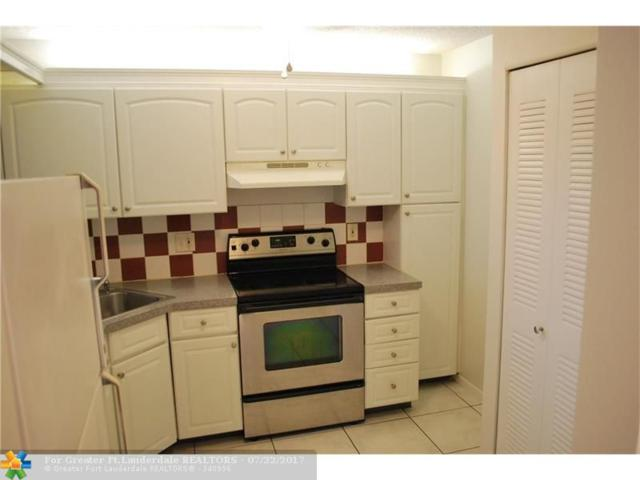 2568 Carambola Cirn #1855, Coconut Creek, FL 33066 (MLS #F10071319) :: Green Realty Properties