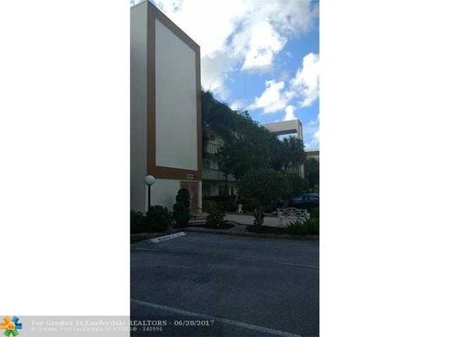 4302 Martinique Cir A2, Coconut Creek, FL 33066 (MLS #F10074465) :: RE/MAX Advisors