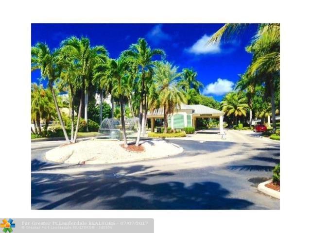 26 Royal Palm Way #506, Boca Raton, FL 33432 (MLS #F10074969) :: Green Realty Properties