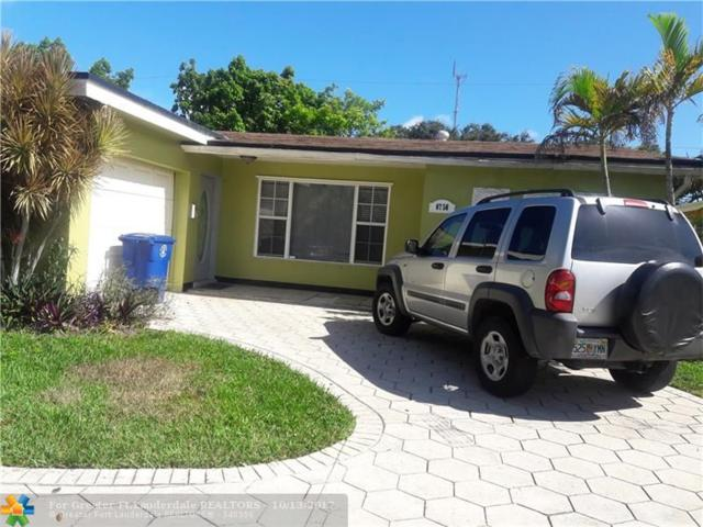 Miramar, FL 33023 :: Green Realty Properties