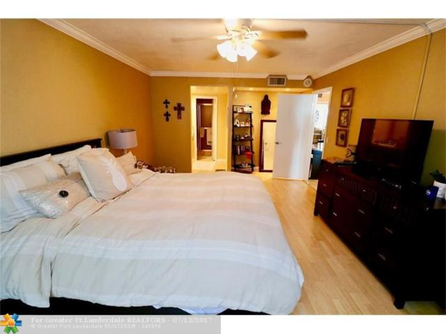 2000 S Ocean Blvd 6C, Lauderdale By The Sea, FL 33062 (MLS #F10076389) :: Castelli Real Estate Services
