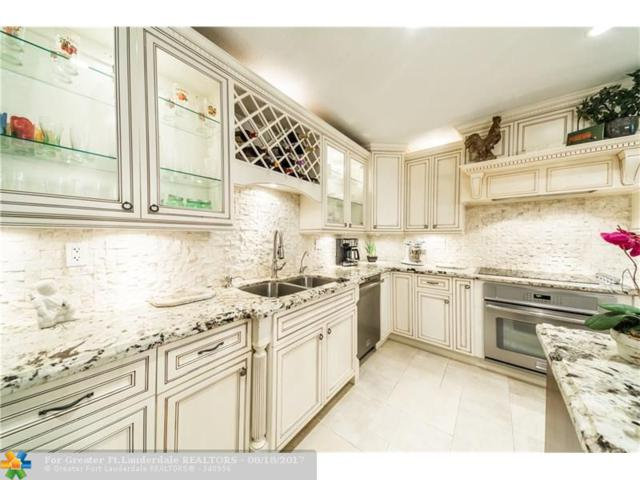 16710 SW 59th Ct, Southwest Ranches, FL 33331 (MLS #F10081644) :: Green Realty Properties