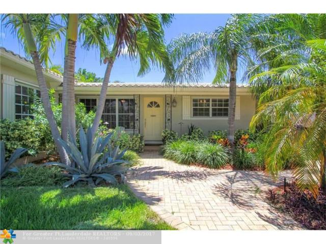 226 Bombay Ave, Lauderdale By The Sea, FL 33308 (MLS #F10084255) :: Castelli Real Estate Services