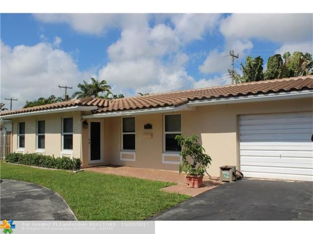 1515 SE 8th Ter, Deerfield Beach, FL 33441 (MLS #F10085929) :: Green Realty Properties