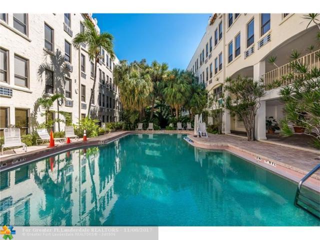 235 Sunrise Ave 1014-1016, Palm Beach, FL 33480 (MLS #F10086630) :: Green Realty Properties