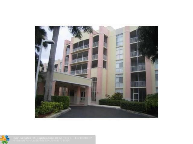 9725 NW 52nd St #213, Doral, FL 33178 (MLS #F10088314) :: Green Realty Properties