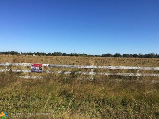 286 Lott Grade, Other City - In The State Of Florida, FL 33960 (MLS #F10090372) :: Green Realty Properties