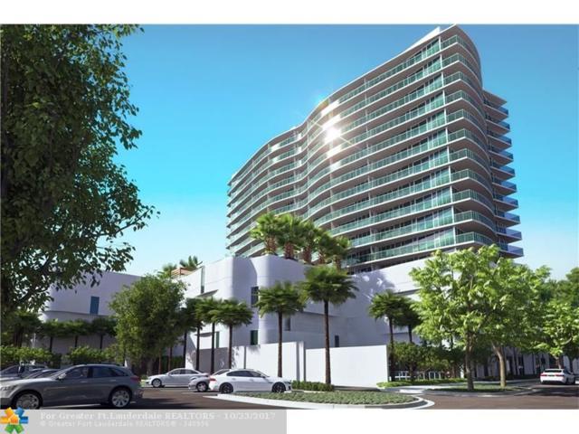 3300 SE 1 #1604, Pompano Beach, FL 33062 (MLS #F10090581) :: Castelli Real Estate Services