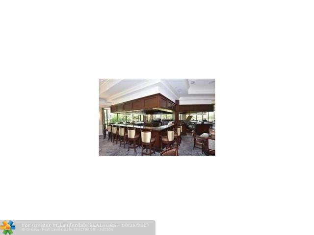 15686 Loch Maree Ln #6004, Delray Beach, FL 33446 (MLS #F10090791) :: Green Realty Properties