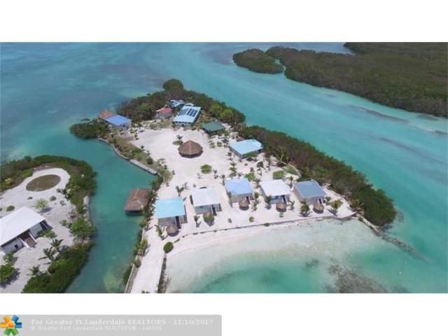 10 Miles Belize, Other City - Keys/Islands/Caribbean, BZ 00000 (MLS #F10091313) :: Green Realty Properties