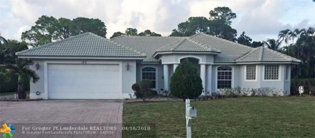 Atlantis, FL 33462 :: Green Realty Properties