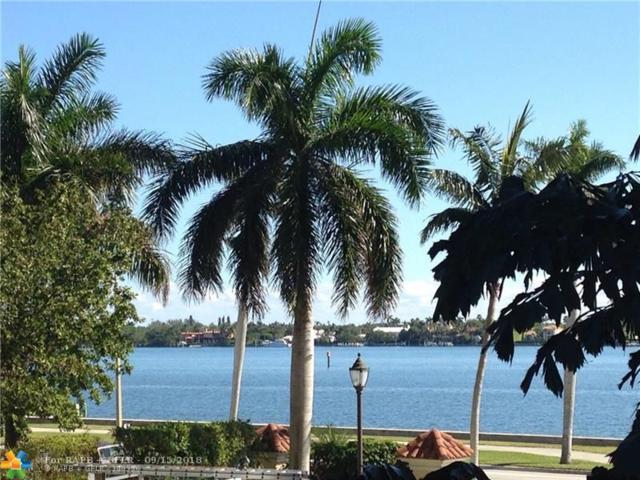 1801 N Flagler Dr #236, West Palm Beach, FL 33407 (MLS #F10092345) :: Green Realty Properties