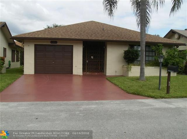 2035 SW 15th Ct, Deerfield Beach, FL 33442 (MLS #F10092424) :: Green Realty Properties