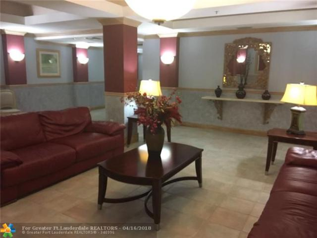 9755 NW 52nd St #115, Doral, FL 33178 (MLS #F10094206) :: Green Realty Properties