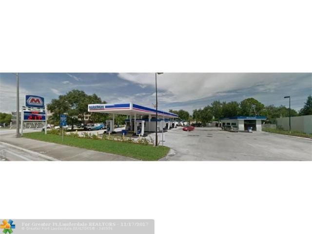 1155 SW Martin Downs Blvd, Palm Springs, FL 34990 (MLS #F10094527) :: Green Realty Properties