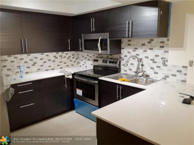 55 Matador Ln #2, Davie, FL 33324 (MLS #F10094547) :: Castelli Real Estate Services