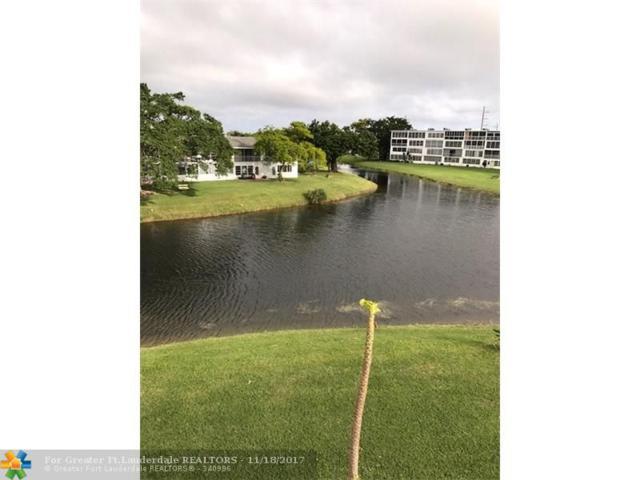 3060 Newport N #3060, Deerfield Beach, FL 33442 (MLS #F10094746) :: Castelli Real Estate Services