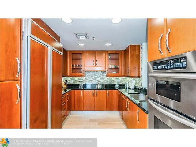 19400 Turnberry Way #511, Aventura, FL 33180 (MLS #F10096290) :: Green Realty Properties