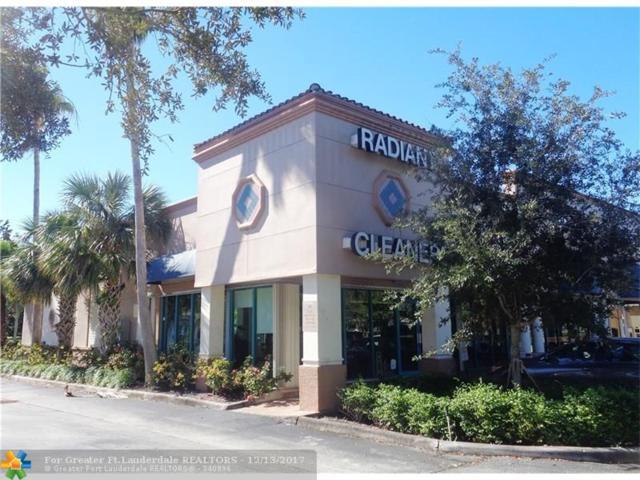 16200 Indian Trace, Weston, FL 33326 (MLS #F10096343) :: Green Realty Properties