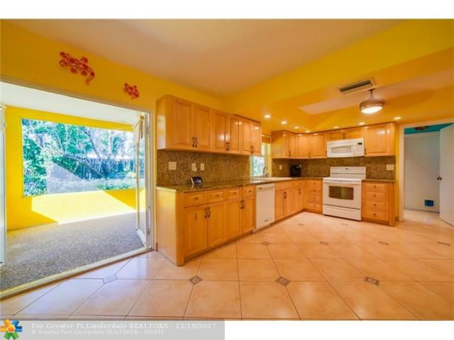 3430 SW 26th Ct, Fort Lauderdale, FL 33312 (#F10099173) :: The Haigh Group | Keller Williams Realty