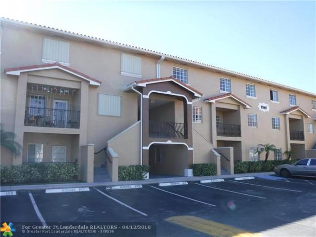 Hialeah, FL 33015 :: Green Realty Properties