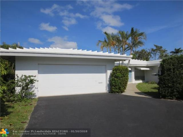 717 NW 30th St, Wilton Manors, FL 33311 (MLS #F10102962) :: The O'Flaherty Team