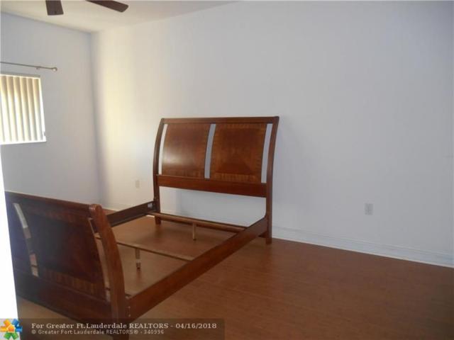 4721 Lucerne Lakes Boulevard #733, Lake Worth, FL 33467 (MLS #F10104530) :: Green Realty Properties