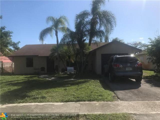 650 NW 1st Ave, Boynton Beach, FL 33426 (MLS #F10105096) :: Green Realty Properties