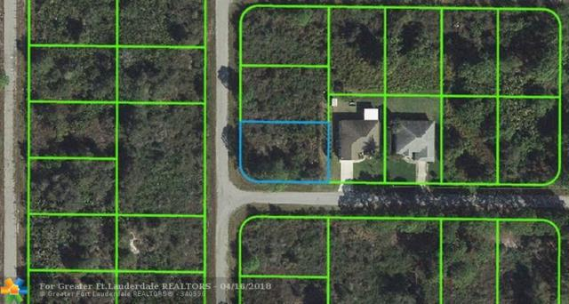 760 NW Aerostar, Other City - In The State Of Florida, FL 33582 (MLS #F10105410) :: Green Realty Properties