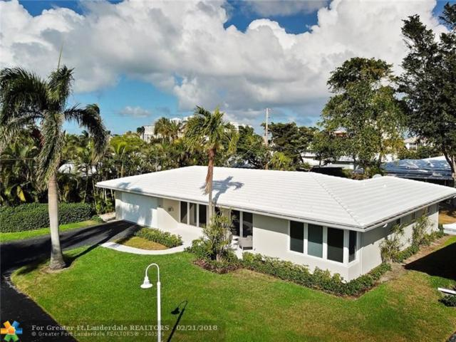 1431 S Ocean Boulevard Villa 84, Lauderdale By The Sea, FL 33062 (MLS #F10106935) :: Green Realty Properties