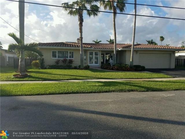 748 NE 70th St, Boca Raton, FL 33487 (MLS #F10106982) :: Green Realty Properties