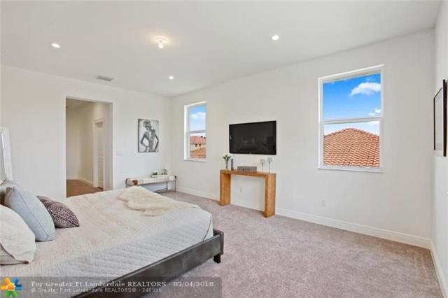 7600 Cavalia Dr, Davie, FL 33328 (MLS #F10107186) :: Green Realty Properties