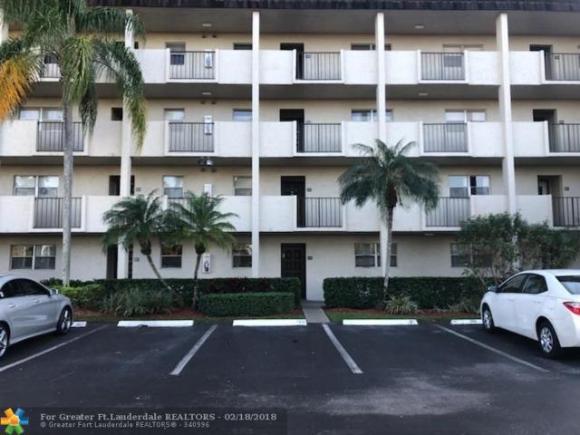6200 NW 44th #103, Lauderhill, FL 33319 (MLS #F10108646) :: Green Realty Properties